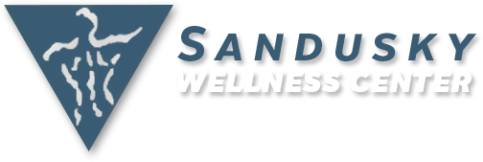 sandusky-wellness-center Logo