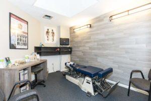 Sandusky Wellness Center office in Sandusky OH