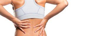 Back Pain Treatment in Sandusky, OH