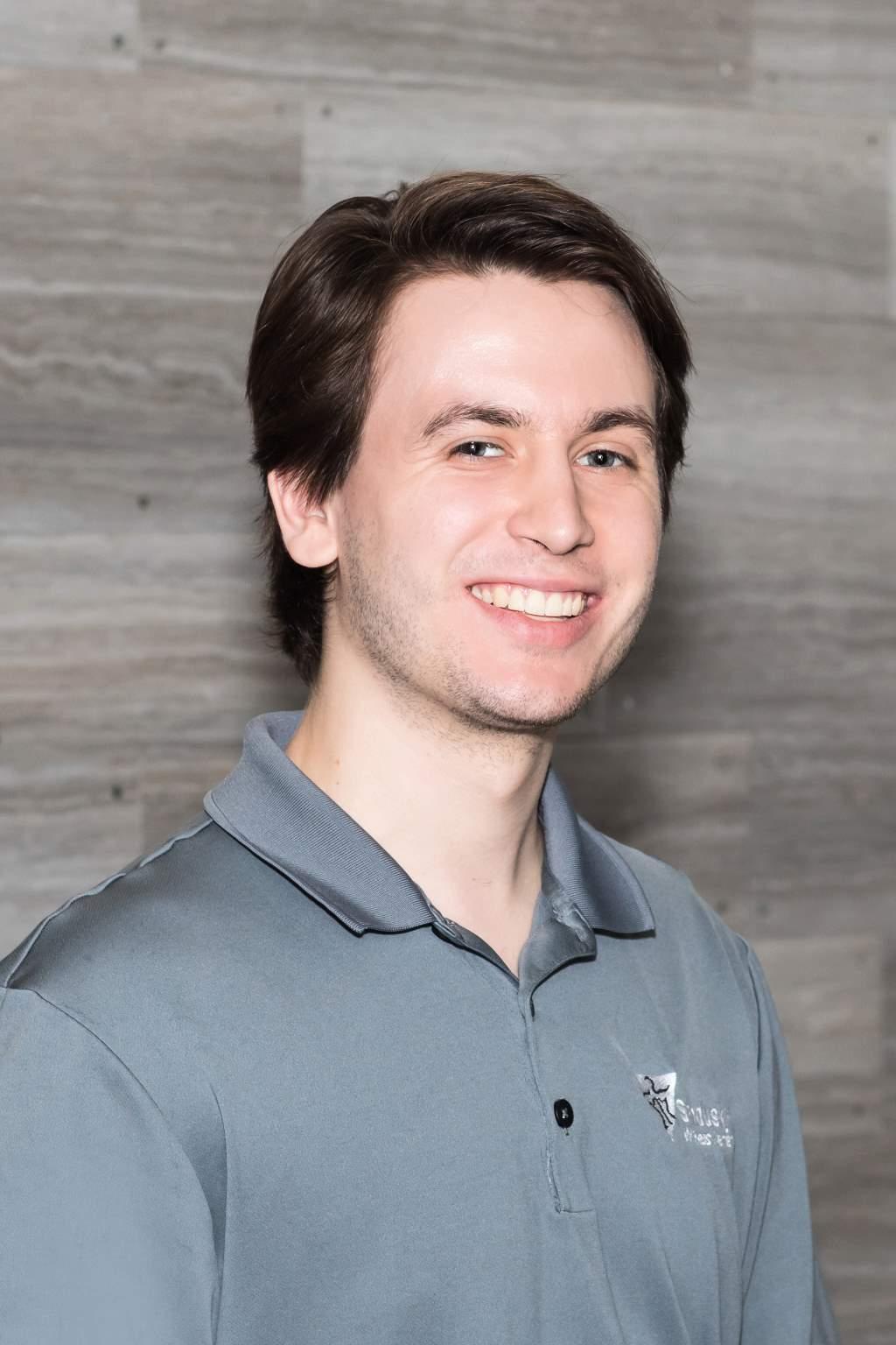 Michael Jahn, PTA