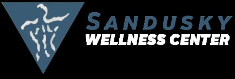 Sandusky Wellness Center | Sandusky, OH Logo