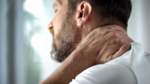 Personal Injury and Whiplash Treatment in Sandusky, OH